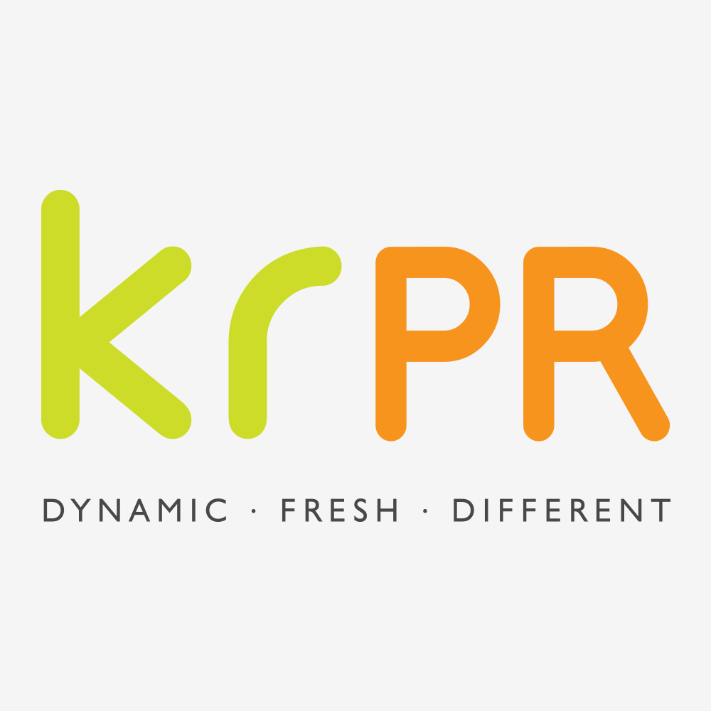 Are you our next PR Account Manager? We're Recruiting!