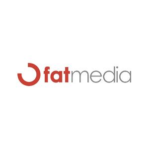 Fat Media