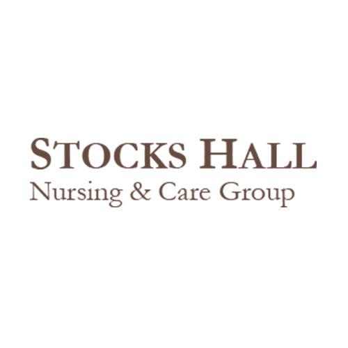 Stocks Hall