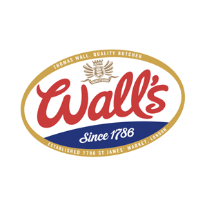 Wall's Pastry