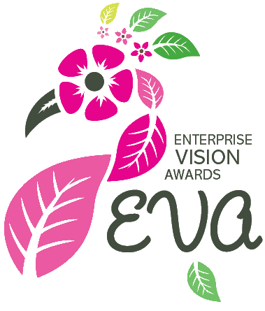 Enterprise Vision Awards